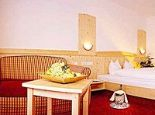 Hochzeigerblick  - Ferienhotel Tschirgantblick, Urlaub in Tirol Wenns im Pitztal