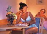 Ferienhotel Tschirgantblick, Urlaub in Tirol Wenns im Pitztal