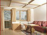 Apartment Steinbock Bild - Apartement Steinbock St. Johann in Tirol