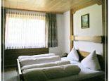 Haus Moosmann Ferienwohnung für 8-10 Personen Bild - Haus Moosmann Schroecken