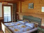 Zimmer Nr.2 - Eberler / Dani's Ziegenhof Mayrhofen