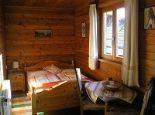 Nettes 3 Bettzimmer mit DU/WC, TV undSAT - Naturpark-Bauernhof