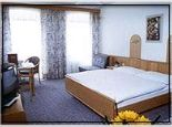 Hotel Pension Martha - Garni *** Grein