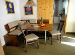 Ahornspitze - Aparthotel Dorfplatzl Tux/Hintertux