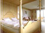 Hohenfels das Landhotel Tannheim