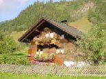 Ferienhaus - Schwabhof Kleinarl