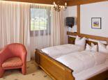 Zimmer 1 - Jagdhof Hotel Garni Zell am Ziller, Zillertal Arena