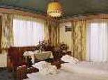 Zimmer Vital - Hotel DAS Seiwald Kirchdorf