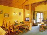 Apartment Villa Haidacher Zell Zillertal Tirol Austria - Apartment Villa Haidacher Zell am Ziller, Zillertal Arena