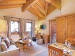 Relax&Lifestyle Apartments&Suites Villa Haidacher Zell am Ziller