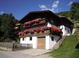 Ferienwohnung - Wachtlerhof im Winter Matrei in Osttirol