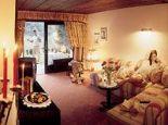 Hotel Pfeifer Gaschurn-Partenen
