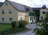 Landhaus Kügler Eppich, FeWo OG - Landhaus Kuegler-Eppich   * * * Komfortzimmer Niklasdorf