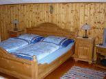 Zimmer gross - Urlaub am Bauernhof - Stillerhof Mutters