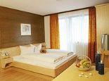 Zimmer - Hotel-Appartement Winkler Imst