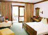 gemütliche Doppelzimmer - Hotel Garni Haus Sonnblick Bad Kleinkirchheim