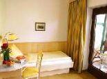 viele schöne Einzelzimmer  - Hotel Garni Haus Sonnblick Bad Kleinkirchheim