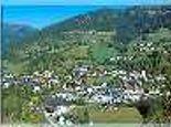 Bad Kleinkirchheim - ein Sommerurlaub wert! - Hotel Garni Haus Sonnblick Bad Kleinkirchheim