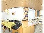 Holiday House Villa - Holidays for you and your family at the lake Faakersee in Carinthia - Ferienwohnungen & Bungalows am Faaker See Karglhof Faaker See