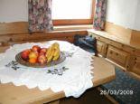 Appartements -  Ferienhaus Bergsee Heiligenblut