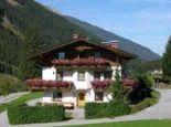 Aussenfoto Landhausresidenz - Aktiv & Vitalhotel Bergcristall Neustift im Stubaital