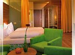Wellness-Suite - Hotel Walserberg Warth am Arlberg