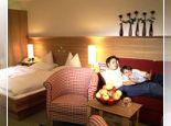 Hotel Walserberg **** - Warth am Arlberg - Hotel Walserberg Warth am Arlberg