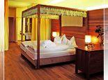 Romantiksuite - Hotel Walserberg Warth am Arlberg