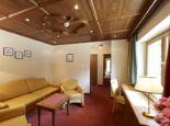 Suite - Hotel Alphof Soelden Soelden