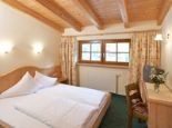 Hotel Apartment - Annex Building (4-6 Persons) - Hotel Alphof Soelden Soelden