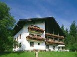 Pension Waldruh - Pension - Ferienhaeuser Waldruh - Tannenheim - Inge Faaker See