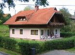 Pension - Ferienhaeuser Waldruh - Tannenheim - Inge Faaker See