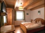 Double room - Fritz in Laasen Katsch
