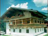 hotel Post Ferienwohnungen Kaltenbach Hochzillertal Tirol Österreich - Отель Пост Kaltenbach