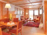 Willkommen im Alpenhof! Suite Goldstern Bild - Willkommen im Alpenhof! Tux/Hintertux