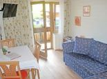 Familienappartemet economy - Angerer Familienappartements Tirol Reith im Alpbachtal