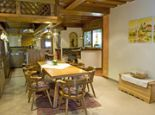 Family Suite Tirol - Angerer Familienappartements Tirol Reith im Alpbachtal