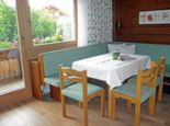 Family Suite Angerer - Angerer Familienappartements Tirol Reith im Alpbachtal