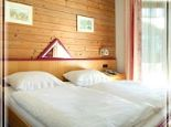 Wellness Pension Hollaus Bild - Wellness Pension Hollaus Kirchberg in Tirol