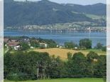 www.pension-seeblick.co.at - Pension Seeblick Attersee am Attersee