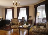 Suite - Schlosshotel Post Imst Imst