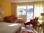 Lichtdurchflutet, funktionell so die Komfortzimmer des extravaganten Hotels! - Thermen- & Vitalhotel ****S Bad Tatzmannsdorf Bad Tatzmannsdorf