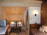 Ferienwohnung - Ferienwohnungen-Pension Hoertnagl Gries am Brenner