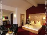 Hotel Galtenberg - Family & Pureness K9 Romantik Suite 45m Image