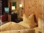 Das Hotel Galtenberg - Family & Pureness Komfortzimmer 15-17m² (K1) Bild - Das Galtenberg - Family & Pureness:Wellness Hotel Alpbach