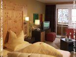 Das Hotel Galtenberg - Family & Pureness Suite Kategorie K6 40m² Bild - Das Galtenberg - Family & Pureness:Wellness Hotel Alpbach