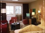 Das Hotel Galtenberg - Family & Pureness Komfortzimmer 18-24m² (K2) Bild - Das Galtenberg - Family & Pureness:Wellness Hotel Alpbach
