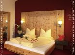 Das Hotel Galtenberg - Family & Pureness Komfortzimmer 30m² (K4) Bild - Das Galtenberg - Family & Pureness:Wellness Hotel Alpbach