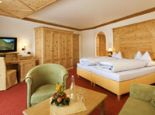 double room Sonnjoch