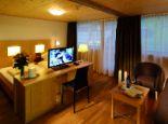 Familiennest - Alpen Hotel Post Au